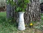 Výrobek: Váza TRUMPETA