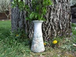 Obrázek výrobku: Váza TRUMPETA