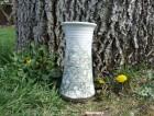 Výrobek: Váza HUBERT