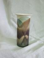 Výrobek: Váza HADROVKA 2 střední
