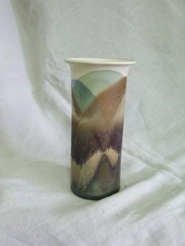 Obrázek výrobku: Váza HADROVKA 2 střední