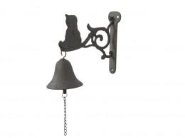 Obrázek výrobku: Zvonek - 22*10*20 cm - KOTĚ