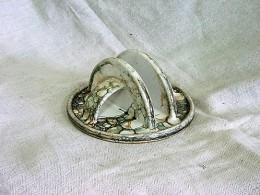 Obrázek výrobku: Ubrouskovník kruh 2