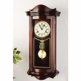Obrázek výrobku: Nástěnné hodiny PROMETHEUS