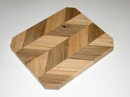 Obrázek výrobku: Podložka pod hrnec