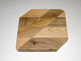 Obrázek výrobku: Podložka pod hrnec 2