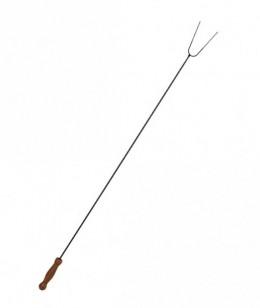 Obrázek výrobku: Vidlice na opékání 100 cm