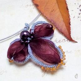 Obrázek výrobku: Podzimní listí