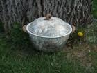 Výrobek: Nádoba na polévku - terina