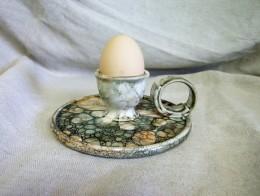 Obrázek výrobku: Stojánek na vajíčko