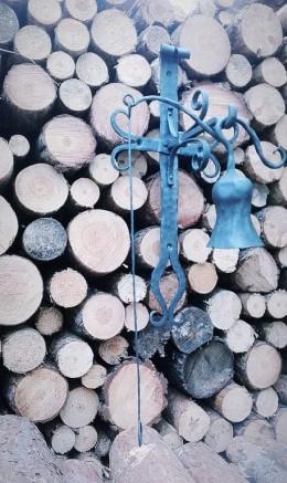 Obrázek výrobku: Zvonička